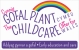 Childcare Offer Wales